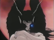Bride of Deimos (1988) Miscellaneous Anime Sound 133
