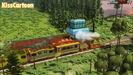 Dinosaur Train Hollywoodedge, Metal Creaks Machine FS015801 (High Pitched) (22)