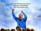 Kicking and Screaming (2005)