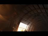 SKYWALKER, HUMAN - YELL, LONG, MALE 01