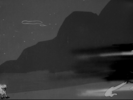Scrap Happy Daffy Sound Ideas, CARTOON, SWISH - LONG SWISH BY and Sound Ideas, RICOCHET - CARTOON RICCO, 07