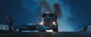 Terminator 2 Judgement Day SKYWALKER, METAL - BIG CLANK WITH SQUEAL 2