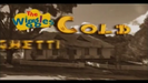 05 Cold Spaghetti Western Sound Ideas, ZIP, CARTOON - QUICK WHISTLE ZIP OUT
