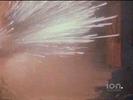 Colors (1988) SKYWALKER, BULLET - HOTH BLASTER RICOCHET
