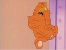 Heathcliffsmokeeyes17