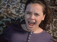 Kat Harvey Screaming (Casper).jpg