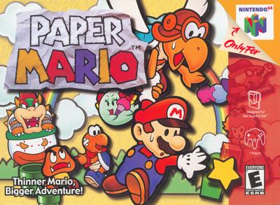 Paper Mario Box Art.png