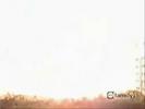 Power Rangers SKYWALKER HIGH-PITCHED CLUSTERING BIG BOULDER CRACKLE SOUND