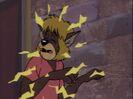 Scoobyreluctantwerewolf043