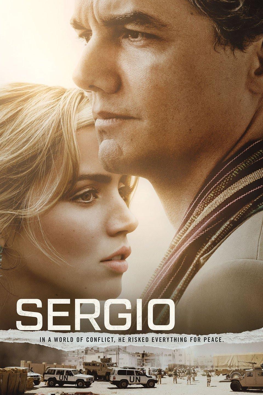 Sergio (2020)