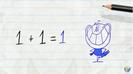 The Grapes of Math SHORT RISING TWANG 01