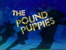 The Pound Puppies.png