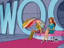 Totally Spies! S01E01 Hollywoodedge, Swish 12 Single PE117101