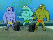 011a - MuscleBob BuffPants (241)