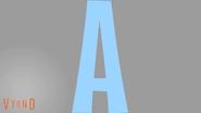 Amphibia After Season 1 (Part 1) 0-8 screenshot