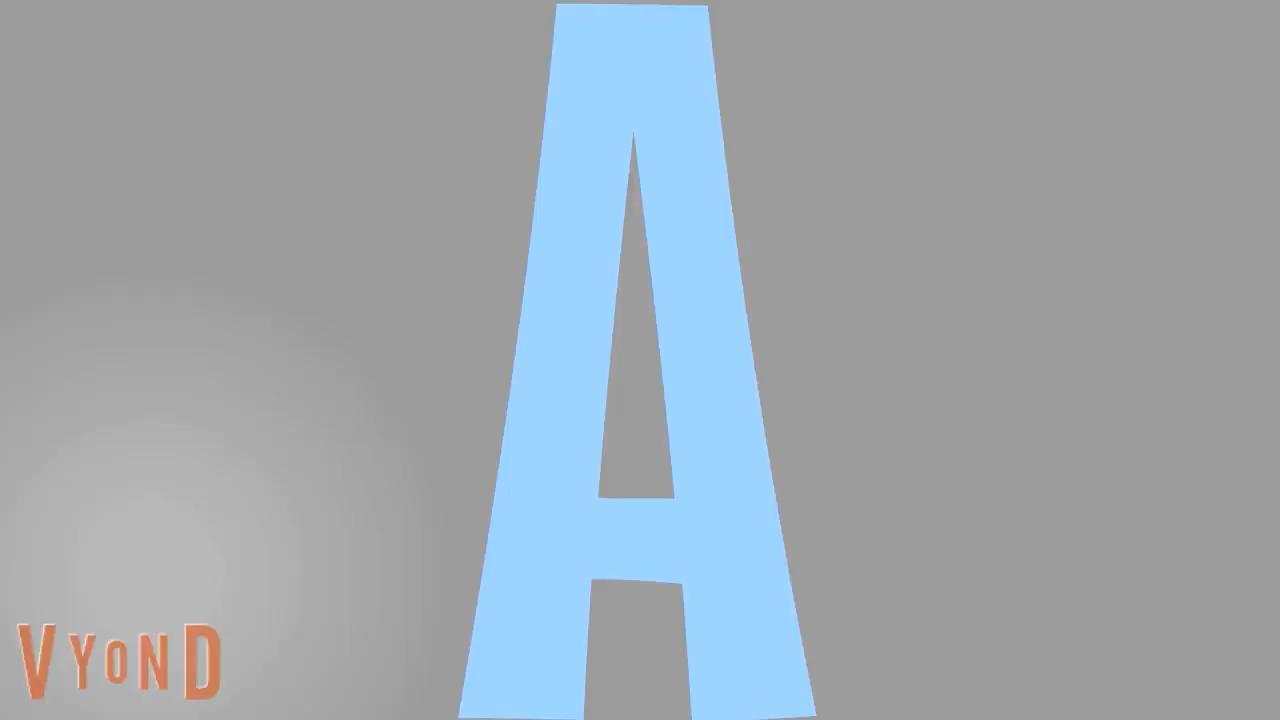 Anime Logo Sting Sound