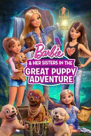 Barbie and Her Sisters in the Great Puppy Adventure.jpg