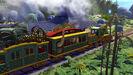 Dinosaur Train Hollywoodedge, Metal Creaks Machine FS015801 (High Pitched) (82)
