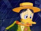 Ducktalesmuchado12