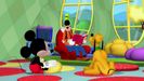 Goofy's Giant Adventure Sound Ideas, HUMAN, GURGLE - STOMACH, GRUMBLE, GRUMBLING STOMACH, DIGIFFECTS (low pitch)
