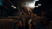 Knucklehead (2010) Hollywoodedge, Fart 1 Medium Fart Clo PE138901
