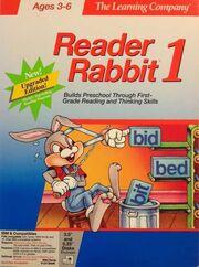 Reader Rabbit.jpg