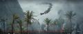 Rogue One another TBA Stuka Siren (reverse)