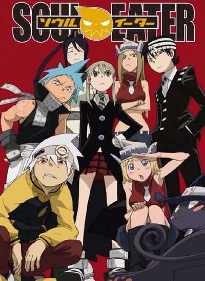 Soul eater poster.png