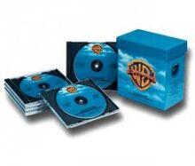 Warner bros sound effects library.jpg