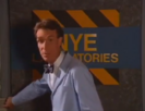 Bill Nye Energy Sound Ideas, ELECTRICITY, SPARK - HIGH VOLTAGE SPARK, ELECTRICAL 10 (1)