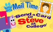 Blue's Clues Send a Card to Steve.jpg