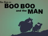 Boo Boo and the Man (2000)
