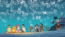 H2O - Mermaid Adventures S02E06 Sound Ideas, BUBBLES, WATER - SMALL, STEADY, RAPID BUBBLES, LOW INTENSITY, BOIL (3)