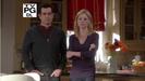 Screenshot 2021-04-03 Modern Family - The Last Walt Part 1 jpg