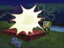 Spongebobpieexplosion06