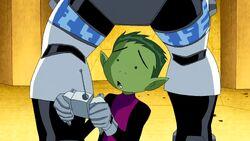Teen Titans - Deception - Sound Ideas, TELEMETRY - SHORT ELECTRONIC COMPUTER FUNCTION BEEP 28.jpg