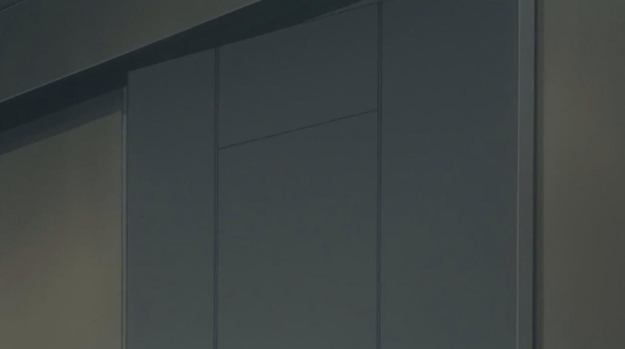 Anime Door Open Sound 27