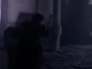 Young Indiana Jones - Masks of Evil (1997) SKYWALKER BULLET RICOCHET 02