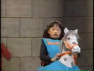Barney's Magical Musical Adventure Hollywoodedge, Horses Several Whinn PE025201 (1st whinny) or Hollywoodedge, Horse Whinnies Group AT045501 (1st whinny) (3)