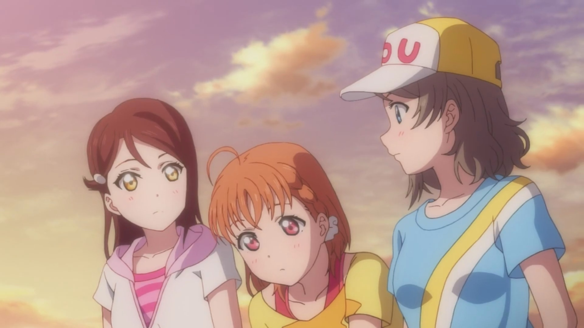 Anime Wave Sound 3