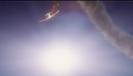 Sky Crawlers PROP PLANE POWER DIVE SCREAM 04 (high pitch)