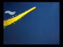 Stupor Duck WB CARTOON, AIRPLANE - JET PASS BY, 02-1