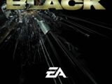 Black (2006) (Video Game)
