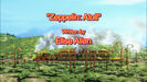 Dinosaur Train Hollywoodedge, Metal Creaks Machine FS015801 (High Pitched) (38)