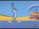 Hare-Breadth Hurry Sound Ideas, CARTOON, WHISTLE - SLIDE WHISTLE LONG SLOW WARBLE DOWN