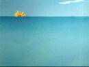 Stupor Duck LOONEY TUNES EXPLOSION SOUND 01-4