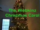 The Webkinz Christmas Carol (2016)