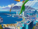 Totally Spies! S02E09 Hollywoodedge, Synth Windy Swish CRT054802