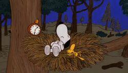 Snoopycomehome00028.jpg
