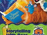 Bear in the Big Blue House: Storytelling with Bear (2001)